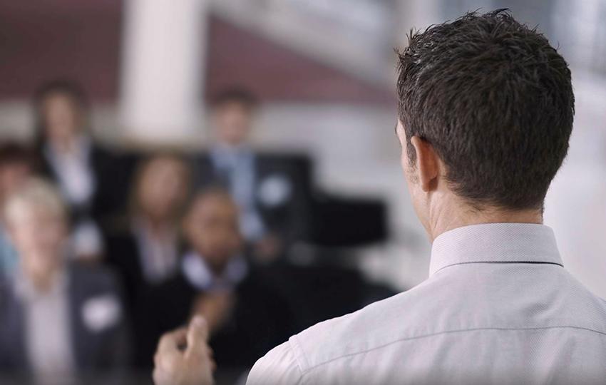 Δωρεάν σεμινάριο: Χρήση εξειδικευμένων εργαλείων επαγγελματικού προσανατολισμού και αξιολόγησης ικανοτήτων