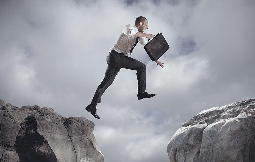 3 Βασικά λάθη που πρέπει να αποφύγεις, ξεκινώντας μια online επιχείρηση