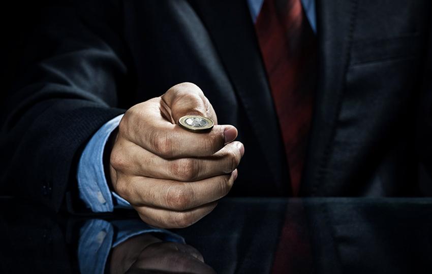 Ποιοι ψυχολογικοί παράγοντες καθορίζουν τις οικονομικές μας αποφάσεις