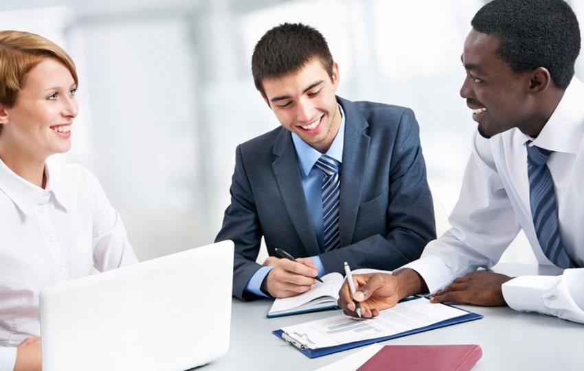 Σύμβουλοι επαγγελματικού προσανατολισμού εκπαιδεύονται σε εργαλεία αξιολόγησης των ικανοτήτων & δεξιοτήτων των ΡΟΜΑ