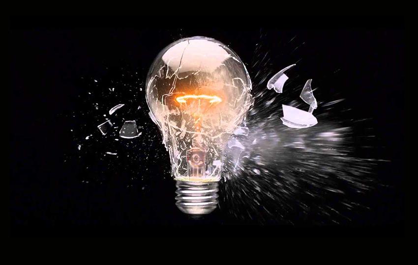 Οι 10 βασικότεροι παράγοντες αποτυχίας των νέων προϊόντων
