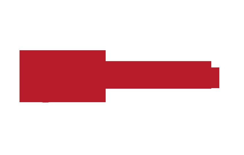 Mermix: Δεν χρειάζεται να το αγοράσεις! Απλά ενοικίασε το!