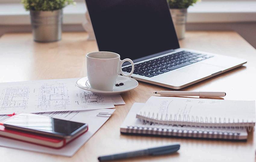 Η αναζήτηση εργασίας απαιτεί σχέδιο, οργάνωση και προγραμματισμό