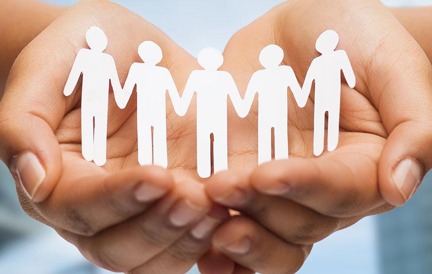 Πλατφόρμα για τη στήριξη της κοινωνικής επιχειρηματικότητας σε μετανάστες
