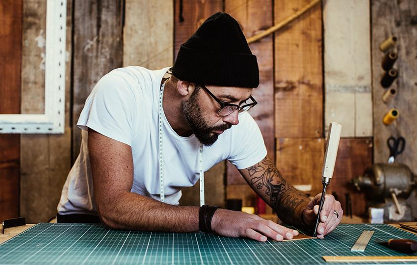 10 Χαρακτηριστικά πολύ επιτυχημένων ιδιοκτητών μικρών επιχειρήσεων