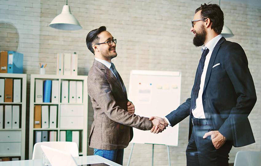 10 Πράγματα που μακάρι να ήξερα προτού γίνω επιχειρηματίας