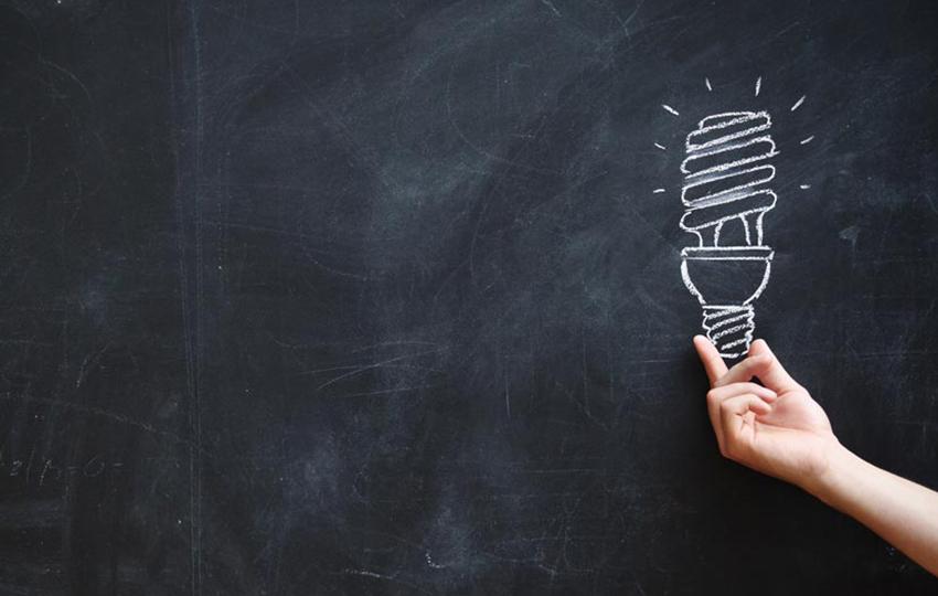 5+1 tips για ομαλή μετάβαση στην επαγγελματική ζωή