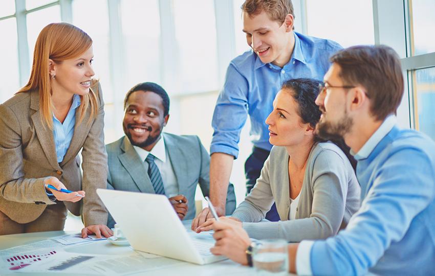 Πώς να διατηρήσετε τους καλύτερους εργαζομένους σας