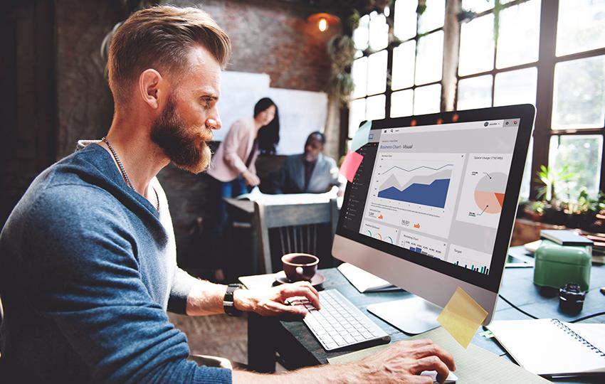 Πώς να ξεκινήσετε μια επιτυχημένη καριέρα ως freelancer