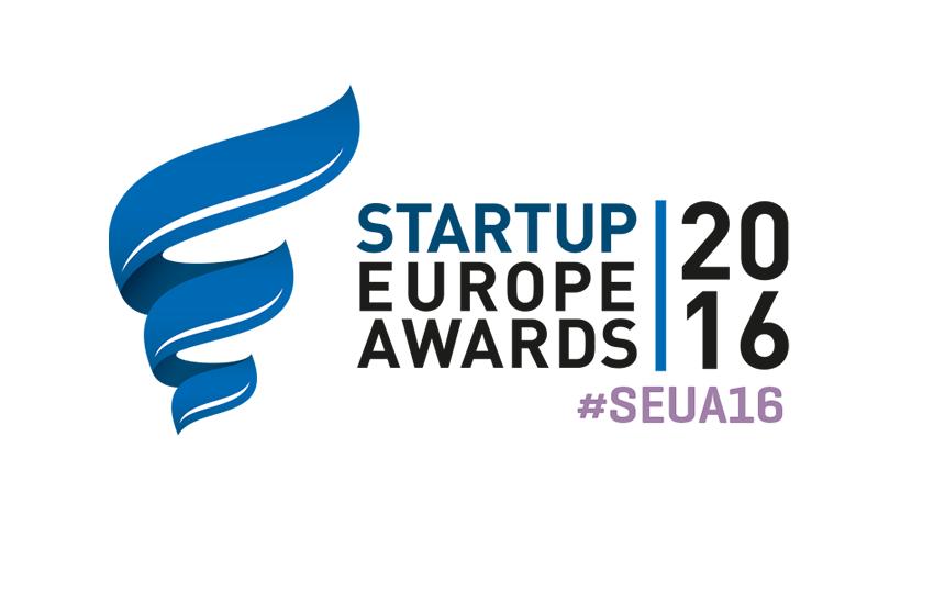 Το ΙΝ.ΑΝ.ΕΠ. επίσημος διοργανωτής των Startup Europe Awards (GREECE)