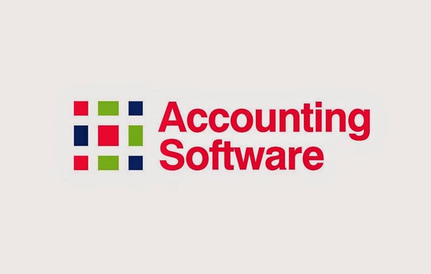 Accounting Software: Τιμολόγησε ηλεκτρονικά και είσπραξε άμεσα!