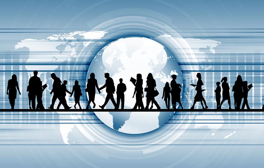 Έρευνα για την επιχειρηματικότητα σε άτομα ΡΟΜΑ