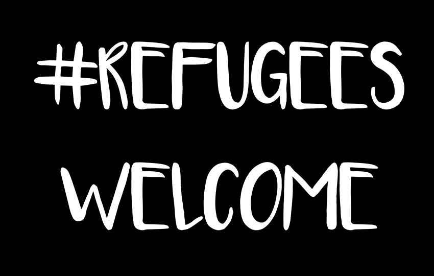 Δωρεάν εκπαιδευτικό σεμινάριο με θέμα την ανάπτυξη πολιτικών και δράσεων κοινωνικής ένταξης προσφύγων!