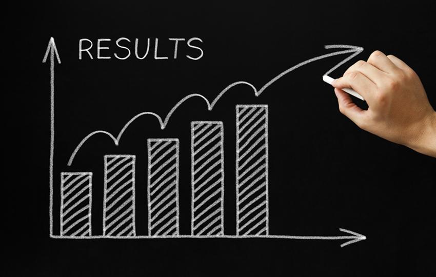 Αποτελέσματα της πανελλαδικής έρευνας σχετικά με την κοινωνική οικονομία και επιχειρηματικότητα στην Ελλάδα