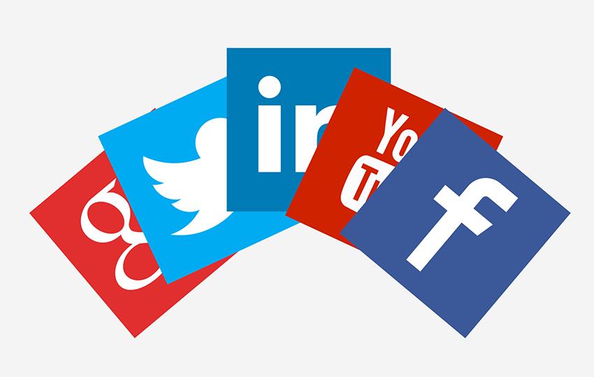 Δωρεάν εκπαιδευτικό σεμινάριο για την ασφαλή χρήση των Social Media