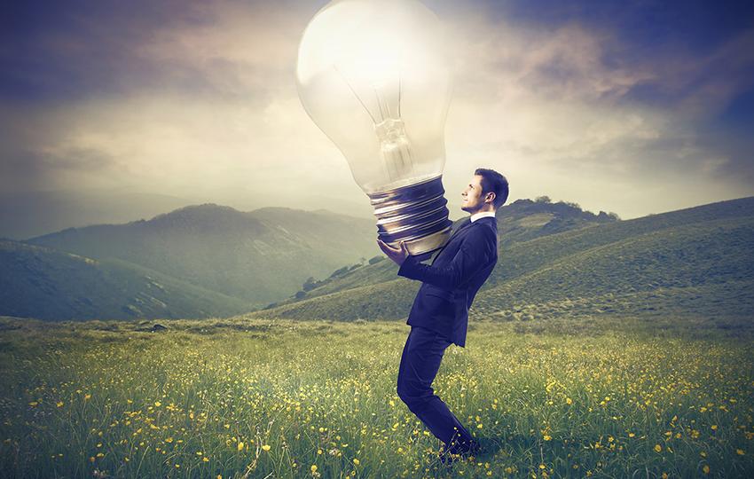 Πανευρωπαϊκή έρευνα – Αξιολόγηση των κινήτρων και δεξιοτήτων νέων ατόμων με καινοτόμες επιχειρηματικές ιδέες