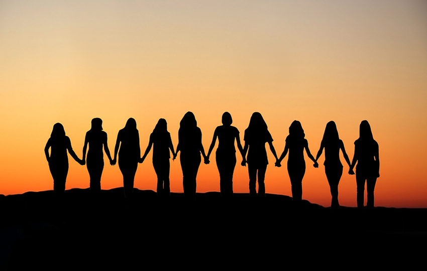 Σεμινάριο (Μ20): Κοινωνική ένταξη των προσφύγων γυναικών