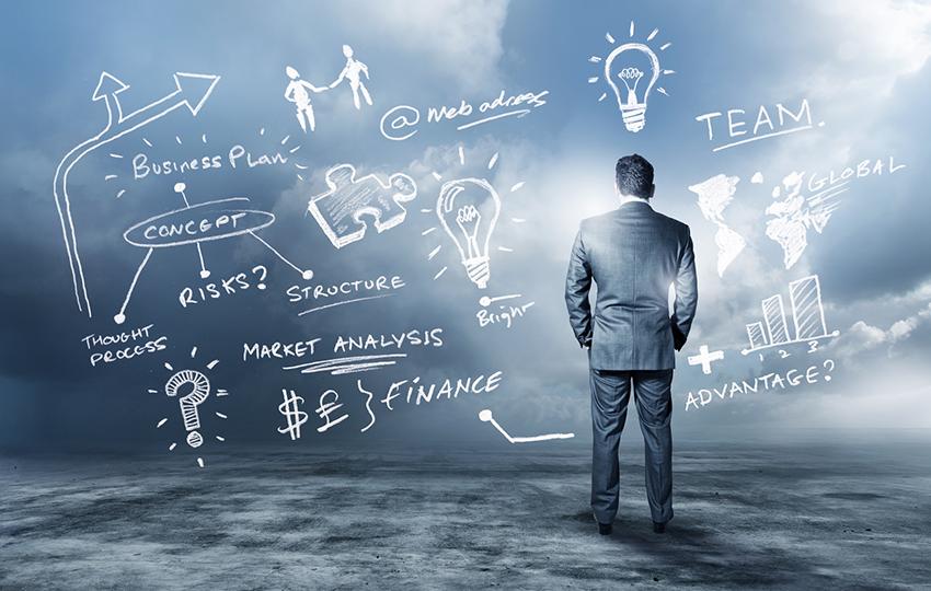 Ανάπτυξη καινοτόμων εργαλείων για την προώθηση της επιχειρηματικότητας σε άτομα Ρομά