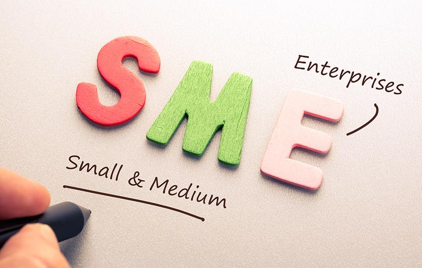Image result for μικρομεσαίες επιχειρήσεις