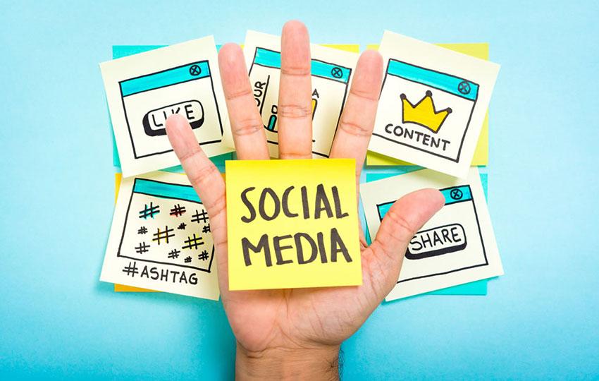 Εκπαιδευτικό σεμινάριο για την ασφαλή χρήση  των Social Media