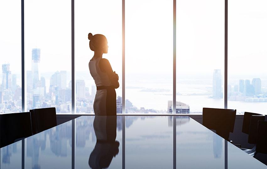 E-learning μάθημα: Iσότητα των φύλων και επιχειρηματικότητα για όλους