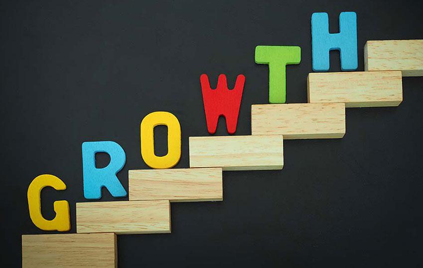 Στήριξη σε μικρές και μεσαίες επιχειρήσεις που ασχολούνται με μαθητεία
