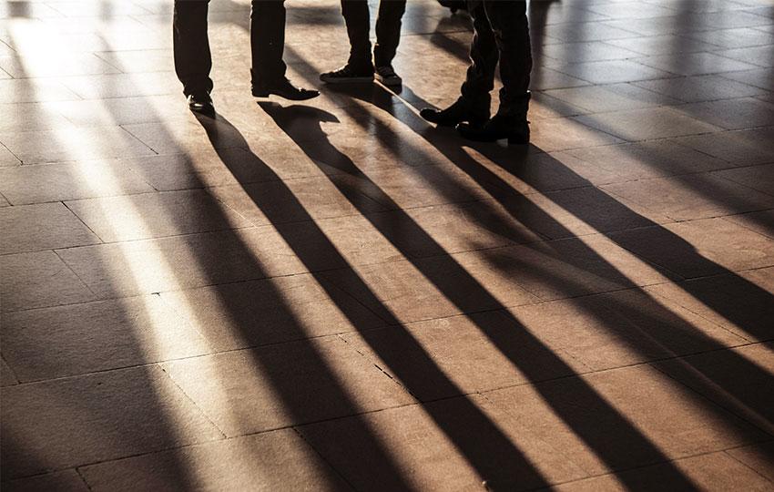 Aναπτυξη επιτυχημένου προγράμματος προσωρινής ανταλλαγής σε θέσεις εργασίας