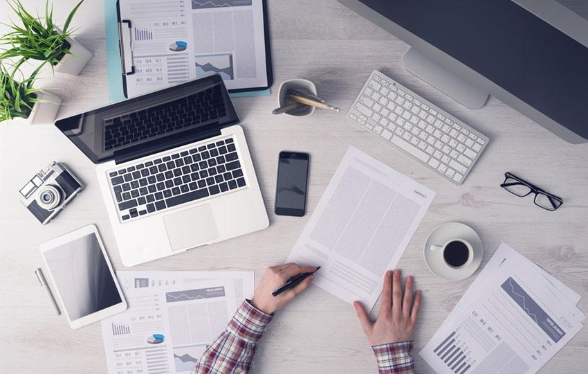 Έρευνα σε Νέους – Εντοπισμός των δεξιοτήτων, εμποδίων και αναγκών των νέων για την εκκίνηση μιας επιχειρηματικής δραστηριότητας