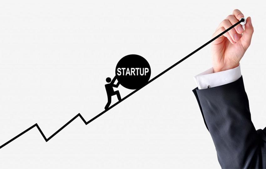 Επιτυχής  υλοποίηση του εργαστηριου επιχειρηματικότητας για νέους επιχειρηματίες & startups