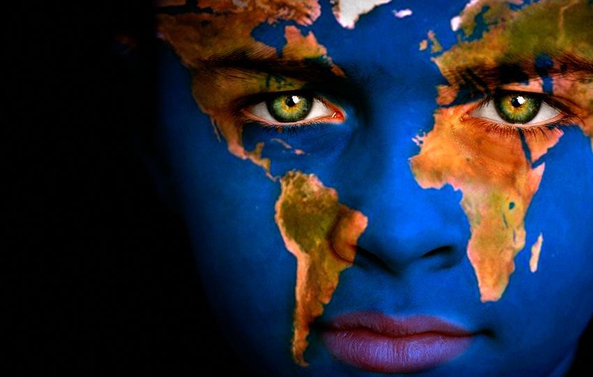 ΔΙΑΠΟΛΙΤΙΣΜΙΚΗ ΕΚΠΑΙΔΕΥΣΗ: Μετανάστευση και διαπολιτισμική επικοινωνία