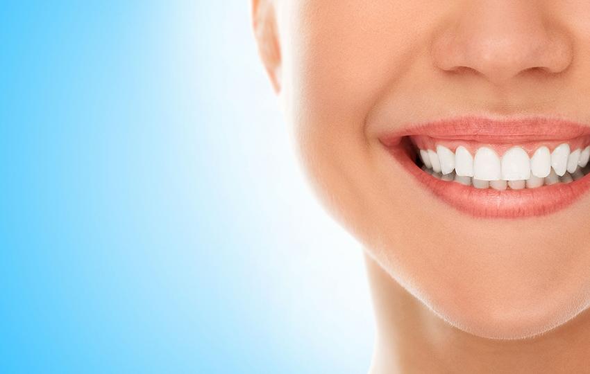 Το 1ο παγκοσμίως εκπαιδευτικό υλικό για επιχειρηματικότητα στους dental hygienists