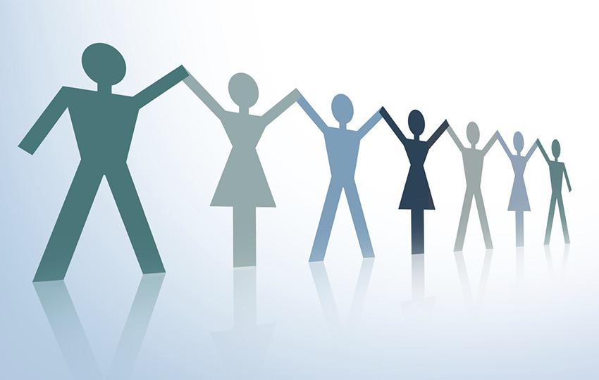 Ανάπτυξη της γυναικείας επιχειρηματικότητας και της ισότητας των φύλων