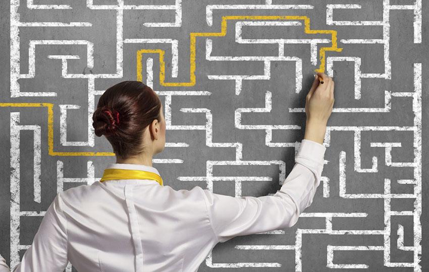 Οδηγός για εκπαιδευτικούς – Ισότητα των Φύλων & Επιχειρηματικότητα