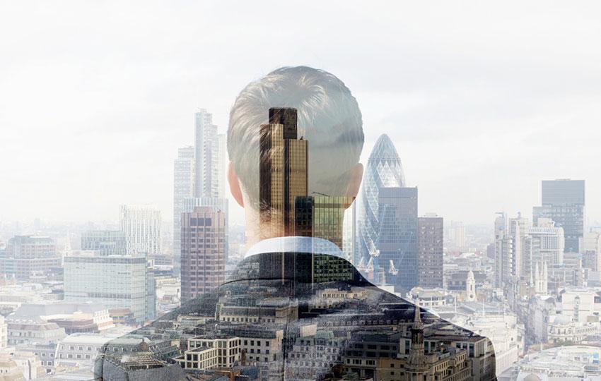 Ηλεκτρονική πλατφόρμα μάθησης για την ανάπτυξη των ηγετικών ικανοτήτων με σκοπό τη μείωση της ανεργίας