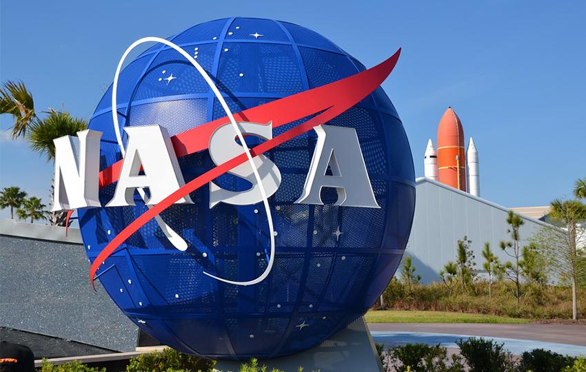 Αυτές είναι οι τρεις καινοτόμες ιδέες Λαρισαίων που βράβευσε η NASA