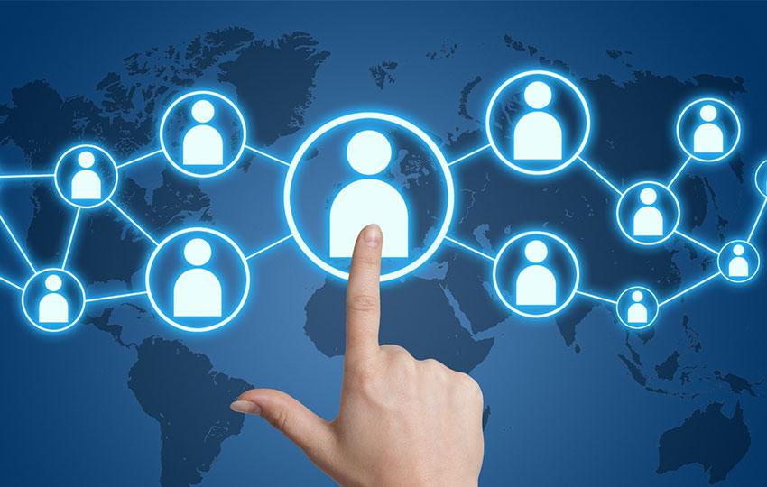 4 Δεξιότητες για νέους επιχειρηματίες