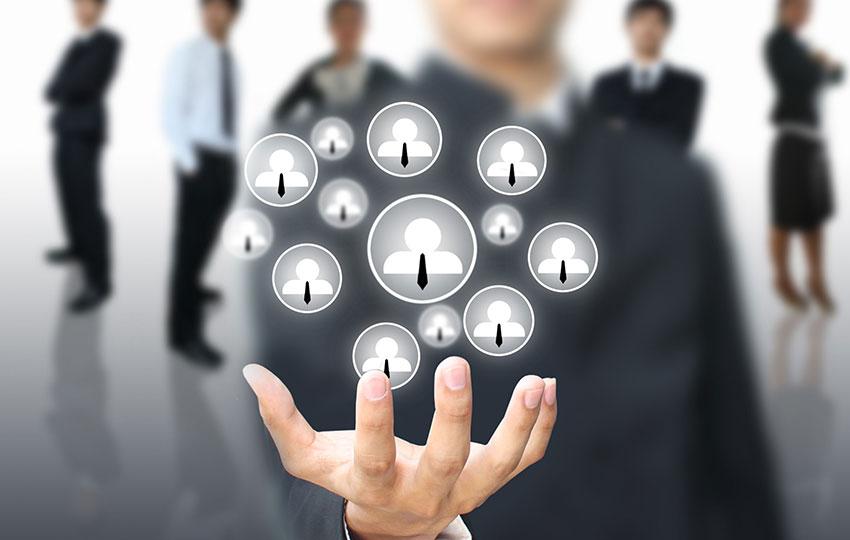 Κοινωνικές επιχειρήσεις: Ενισχύοντας την επιχειρηματική κουλτούρα