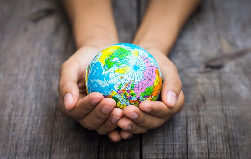 Διαπολιτισμική συμβουλευτική εκπαίδευση για τη στήριξη της ένταξης των μεταναστών
