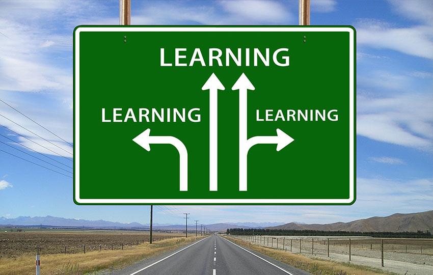 Webinars: Ο πιο αποτελεσματικός τρόπος μάθησης