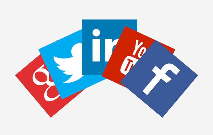 Σεμινάριο (Μ18): Ασφαλής χρήση των κοινωνικών μέσων δικτύωσης