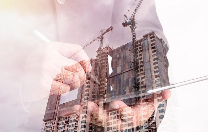 BIMclay Project: Συστήνοντας το πρωτοποριακό εργαλείο του κατασκευαστικού τομέα