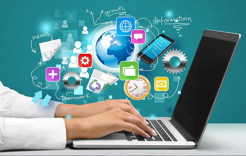 Οι Ψηφιακές Δεξιότητες για Επιχειρηματίες & Εργαζομένους
