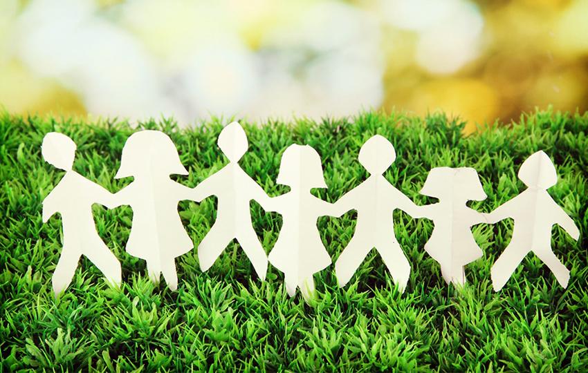 Δωρεάν διαδικτυακό μάθημα για την Κοινωνική Επιχειρηματικότητα