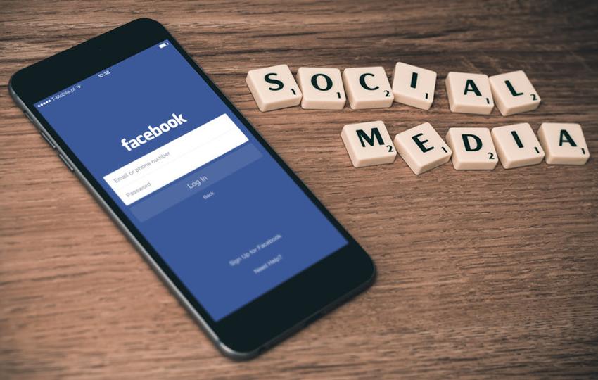 Δημιουργία εκπαιδευτικού υλικού για την ασφαλής χρήση των μέσων κοινωνικής δικτύωσης