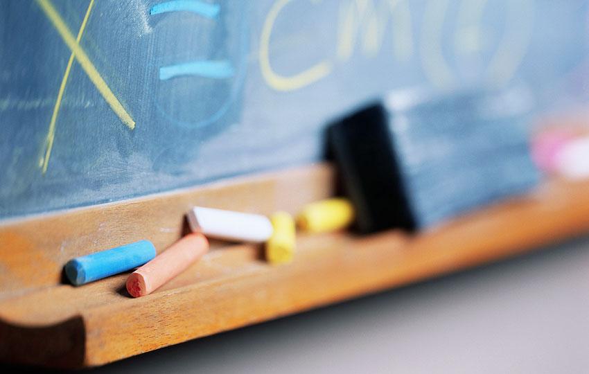Ολοκλήρωση εκπαιδευτικού υλικού για την ενίσχυση της επιχειρηματικότητας των νέων