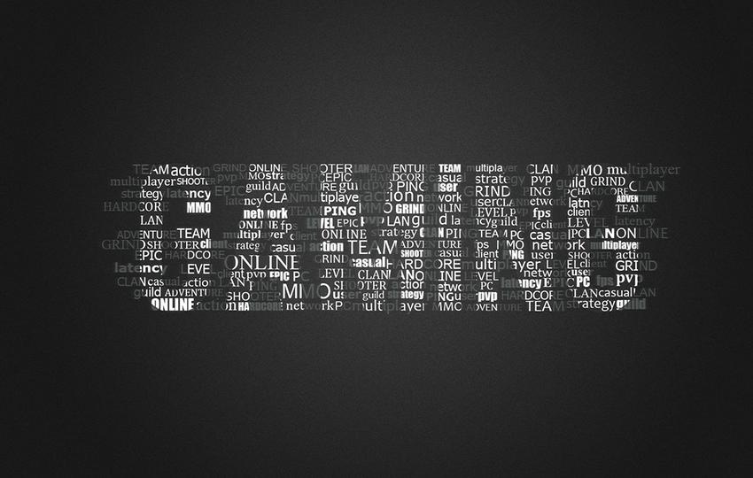 Triple E-dge: ανάπτυξη δεξιοτήτων μέσω Serious Gaming