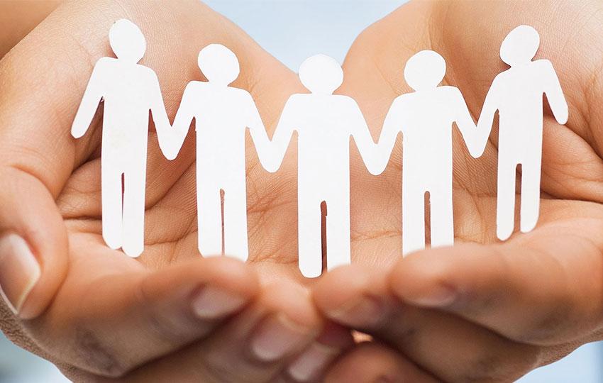 Σεμινάριο (Μ28): Κοινωνική Επιχειρηματικότητα