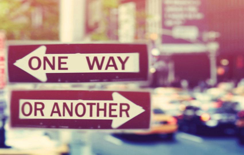 Nέο Εκπαιδευτικό Πρόγραμμα του ΣΘΕΒ: «Διλλήματα στην Επιχειρηματικότητα – Πως να επιλέξω την κατάλληλη Λύση»