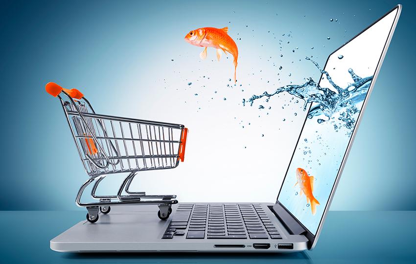 Επιτυχής υλοποίηση εκδήλωσης Ηλεκτρονικού Εμπορίου