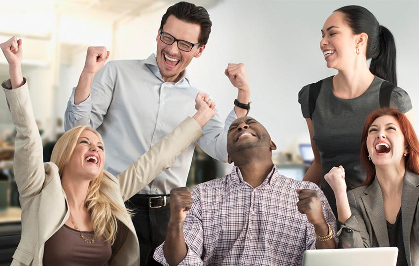 Move Up- Ενισχύοντας τις κοινωνικές δεξιότητες ενηλίκων για καλύτερη απασχολησιμότητα και επιτυχία στην δουλειά
